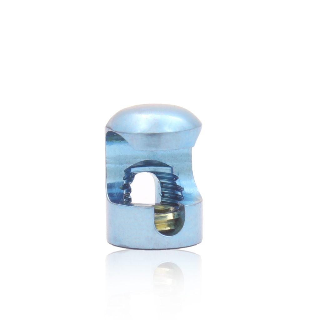 Transverse Connector Titanium